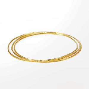 bangle bracelet laiton purpose