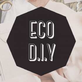 meilleurs tuto d'upcycling pour recycler