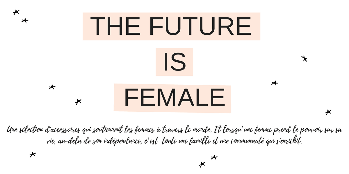 thefuturefemale