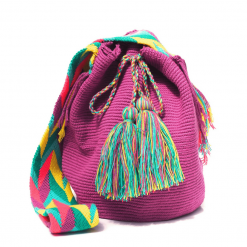 Sac colombien Cali #182